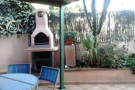 Acogedor Loft en el Masnou de 40 me - El Masnou