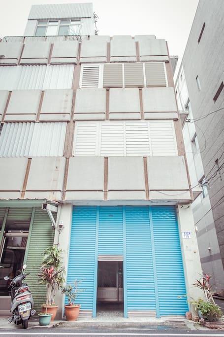 house 119**city center cheap clean