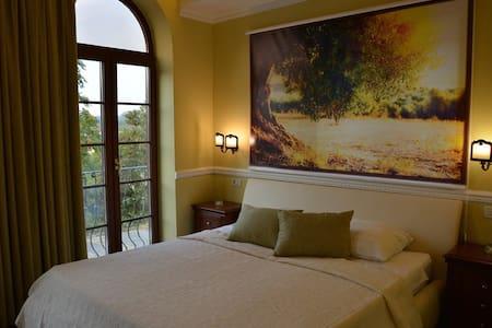 Bella - elegant room in Buje - Inny