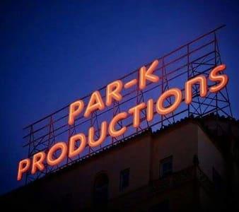 PAR-K's Place - Burlington