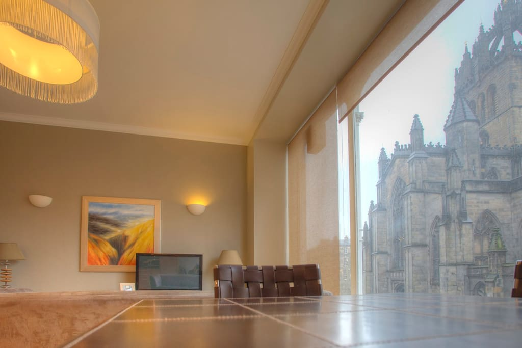 VieAmhor St Giles 2 bedroom for 5