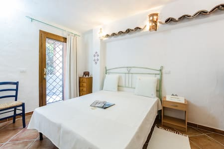 Sweet Room in Costa Smeralda!!!! - Arzachena
