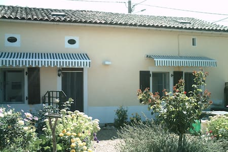 fermette - Bed & Breakfast