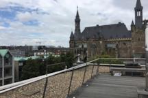 Zauberhaftes Apartment zwischen Dom und Rathaus