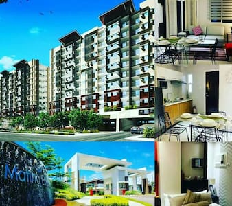 For Sale in Davao City - Davao City