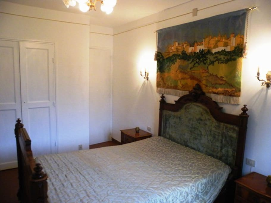 Spacious Holiday Apartment Quillan