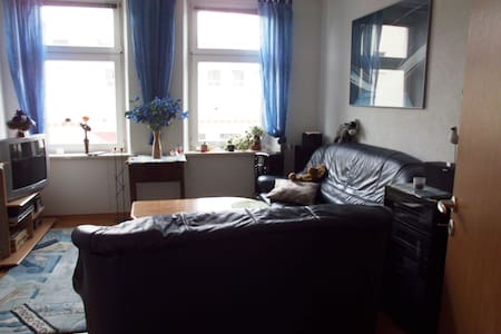 have a nice time in Bautzen! - Apartemen