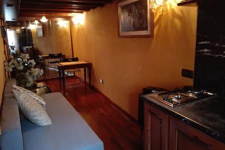 Appartamento Venezia - Lejlighed