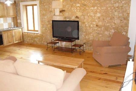 Entire home/flat in Courpignac - Courpignac