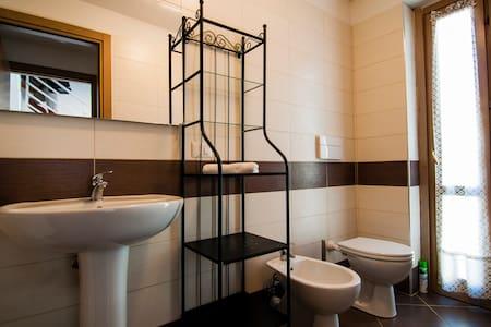 Antica Tabaccaia Resort - Terranuova Bracciolini - Apartment