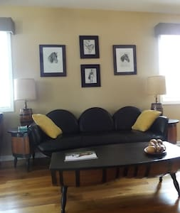 The Cottage - Lawrenceburg - Guesthouse