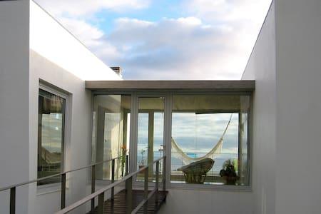 Casa da Ribeira II - Pico, Açores - Dům