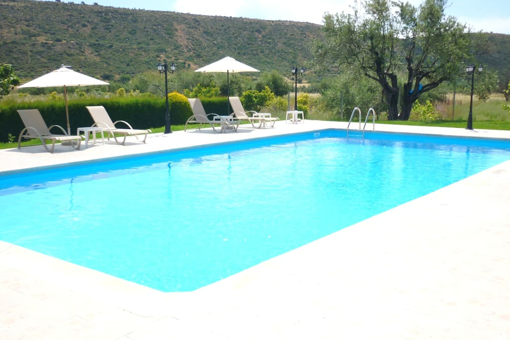 Himonas Apartment 1 Bedroom Apartments For Rent In Pissouri