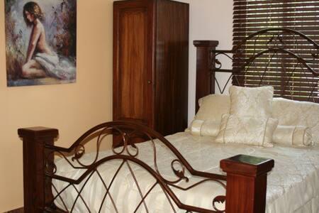 Punta Chame Club and Resort - Punta Chame - Apartment