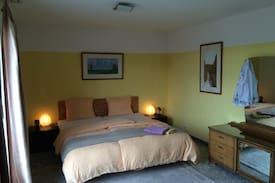 Picture of Room for 2+2, bath, free parking