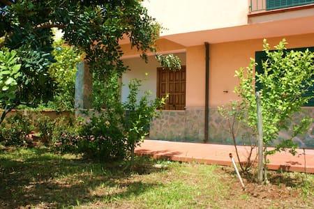 Appartamento a Belmonte, Calabria - Belmonte Calabro