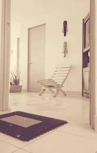 Cholula ¤ Buena Vibra ¤ Ubicación. - Lägenhet