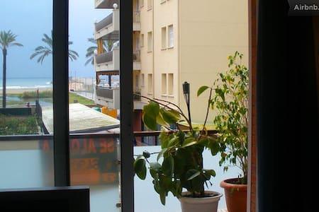 Apartamento en la Costa Catalana - Calafell
