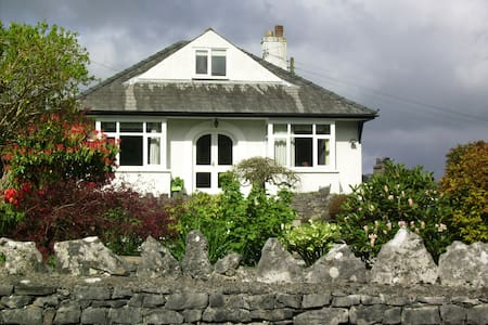 Welcoming Lake District Home - Kendal