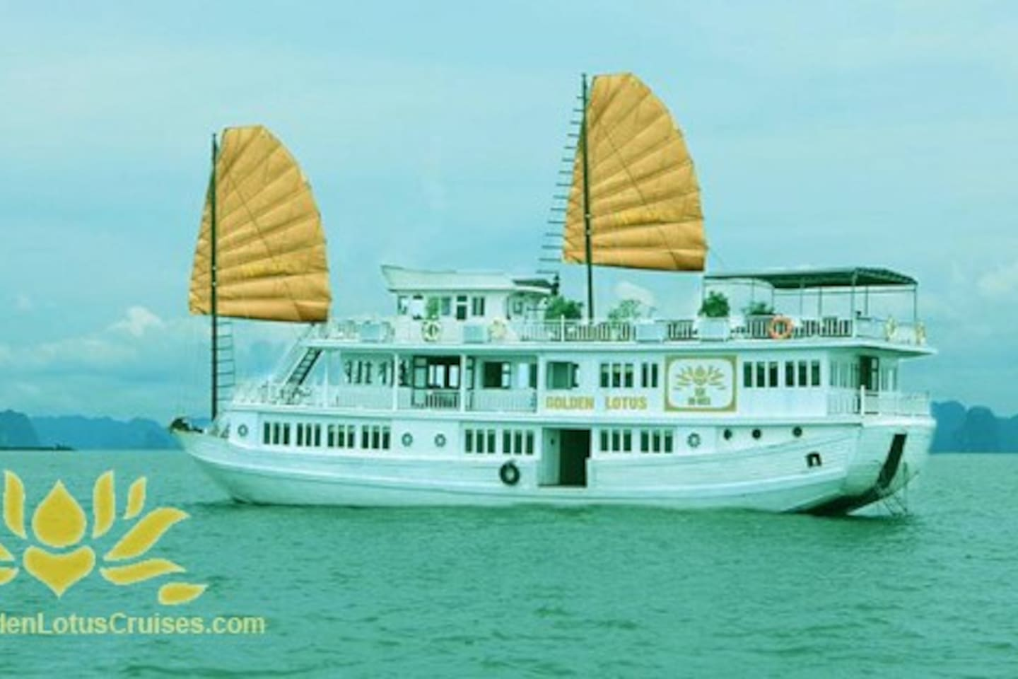 2 Days 1 night Halong Bay