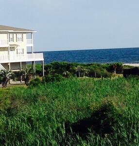 Ocean Walk #1105 - Condomínio