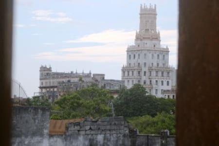 Sweet Habana 304 - La Habana - Lakás