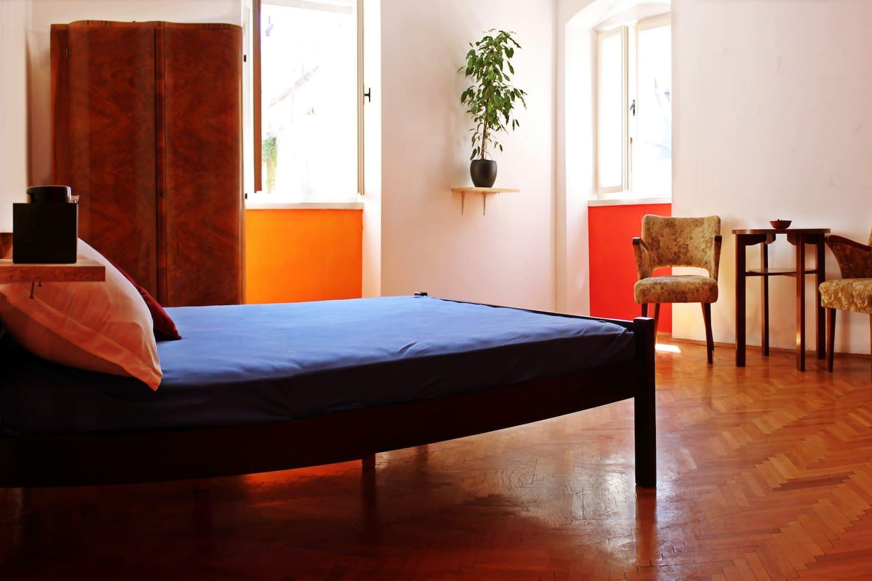 Apartment Maple- heart of Trogir