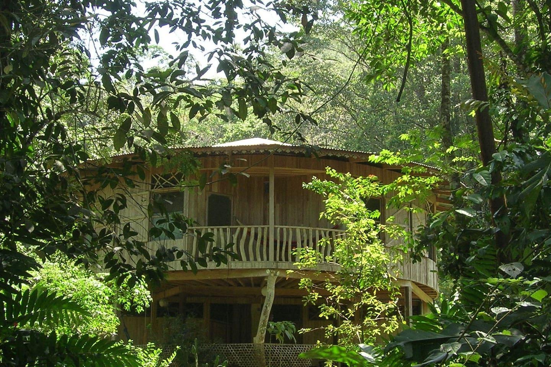 Enjoy Hidden Garden Wellness Center