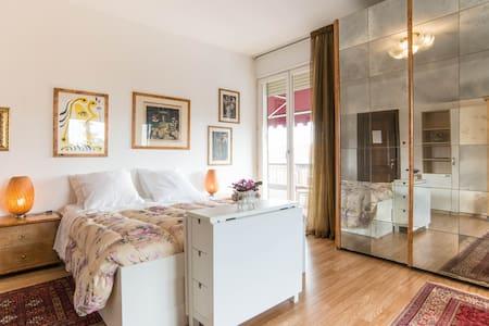 Monolocale Diva's House Padova - Padova - Appartamento