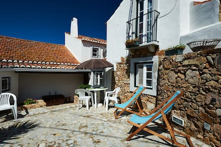 Beautiful House in Sintra - Hus