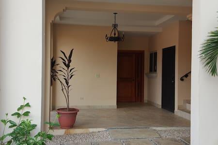 Spectacular Apartment Papagayo - Társasház