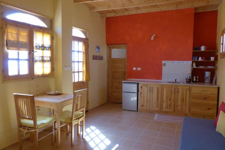 """Think Love"" 
