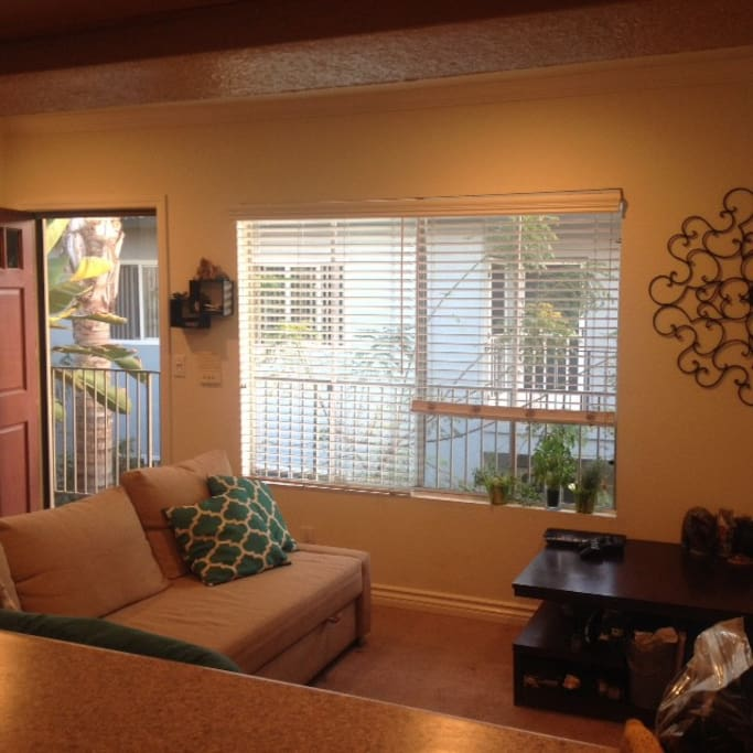 one bedroom apartment apartments for rent in san diego
