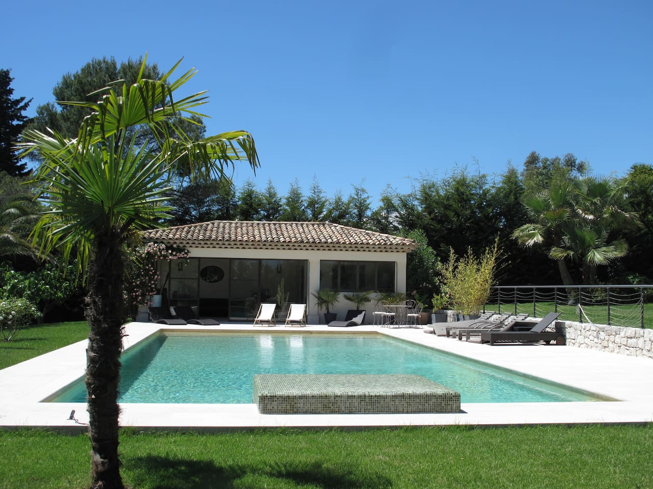 Adorable apartment near nice/cannes   apartments for rent in ...