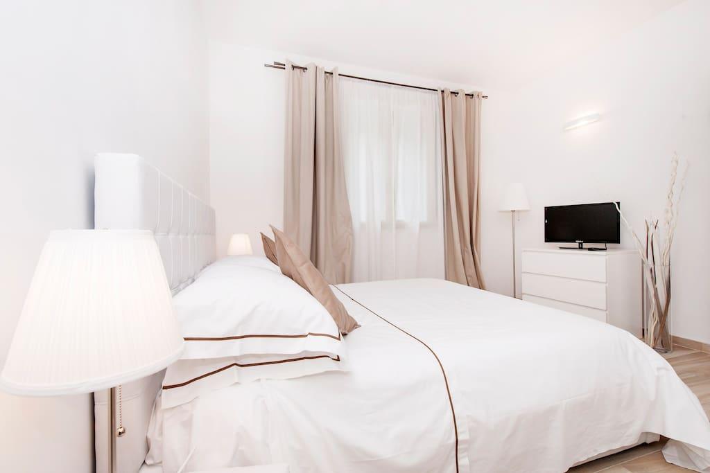 Dalmati House 4 bedroom
