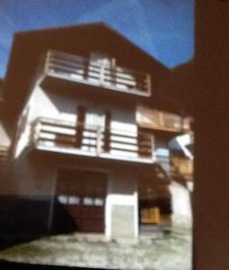 Casetta - Rumah