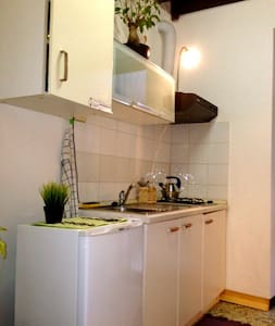 Yumuri, cozy apartment!!! - Venice - Apartment