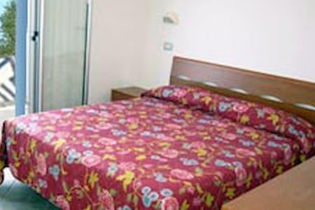 Appartamento 4 posti letto - BILO - Apartmen