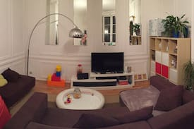 Picture of Appartement Rouen hypercentre