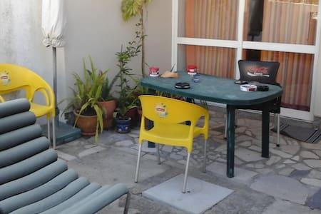Enjoy your trip near beach - Carcavelos - Villa