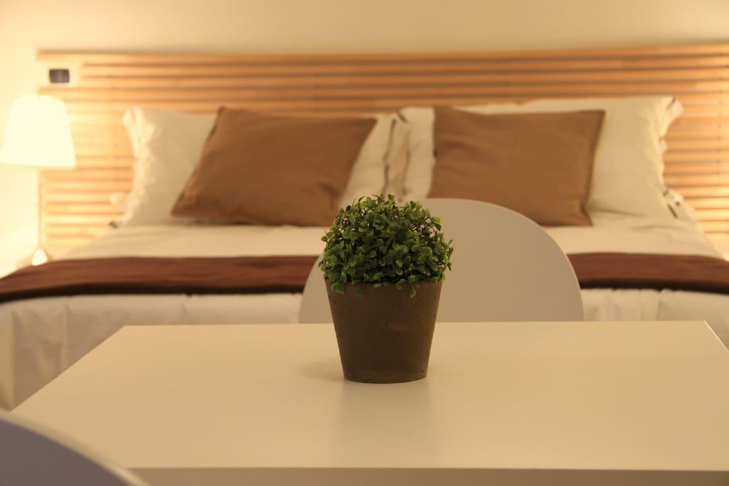 Dalmati House 5 bedroom