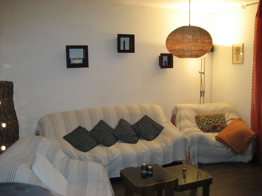 Apartment Tamara Pula Jeretova 3a