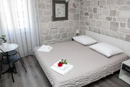 Rooms Dojaska TROGIR   - Flat