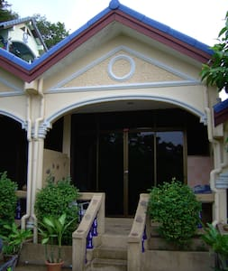 bungalow 3