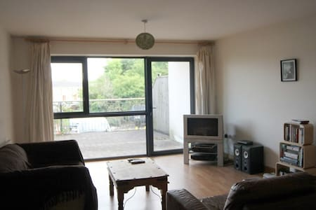 Modern apartment | Budget Friendly - Archers Wood, Castaheany, Dublin - Pis