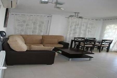 Charming Apartment at La Torre Golf - Roldan