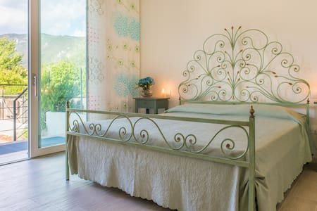 DolceBrenta B&B - Bed & Breakfast
