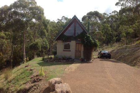 Manuka cottage - Kettering