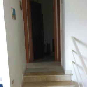 Appartamento in residence - Leilighet