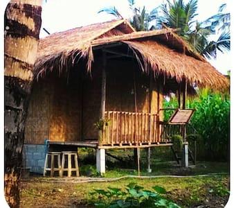 Baan Pa'Yood บ้านป้าหยุด - Tambon Mueang Kaeo